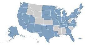 soamx map.JPG