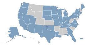 mx map.JPG