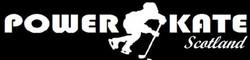 Powerskate Logo White on Black_edited