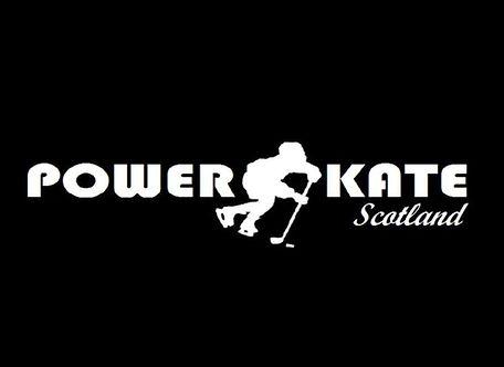 Powerskate Scotland