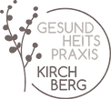Logo_GPK_Taupe_MB.png