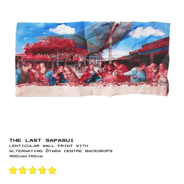 The Last Sapasui II.mp4