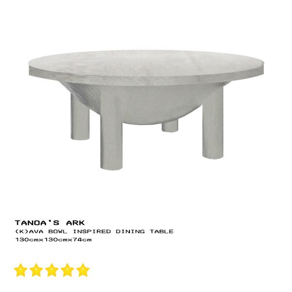Tanoa's Ark.jpg