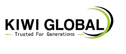 Kiwi Global Trust