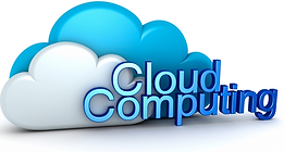 cloud-computing-psdtohtmlcloud-regarding