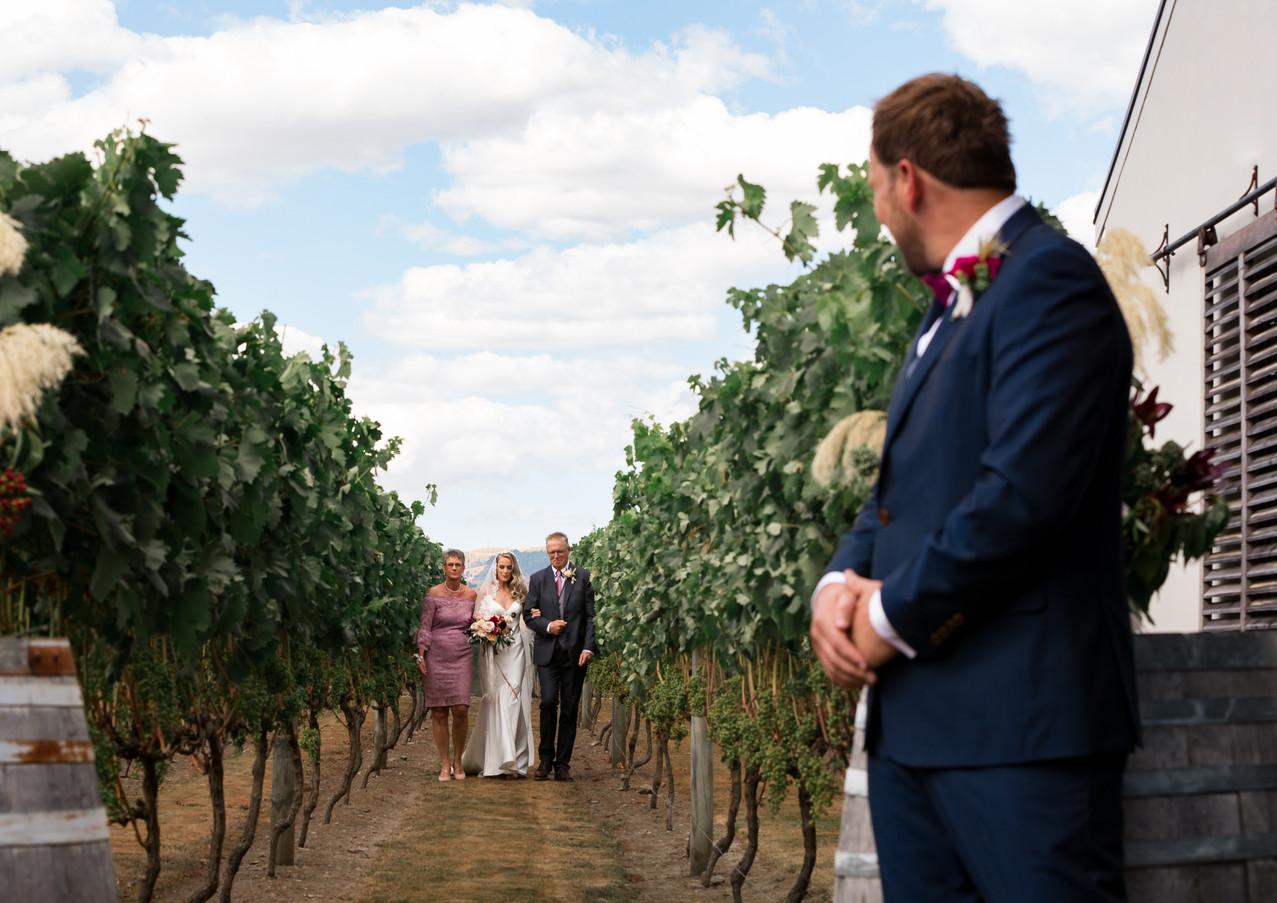 Poppies Martinborough Wedding -130.jpg
