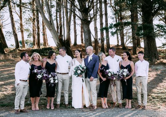 The Dowse Wedding-207.jpg