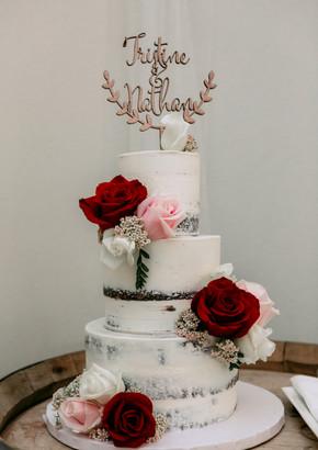 Peppers Parehua Wedding -215.jpg