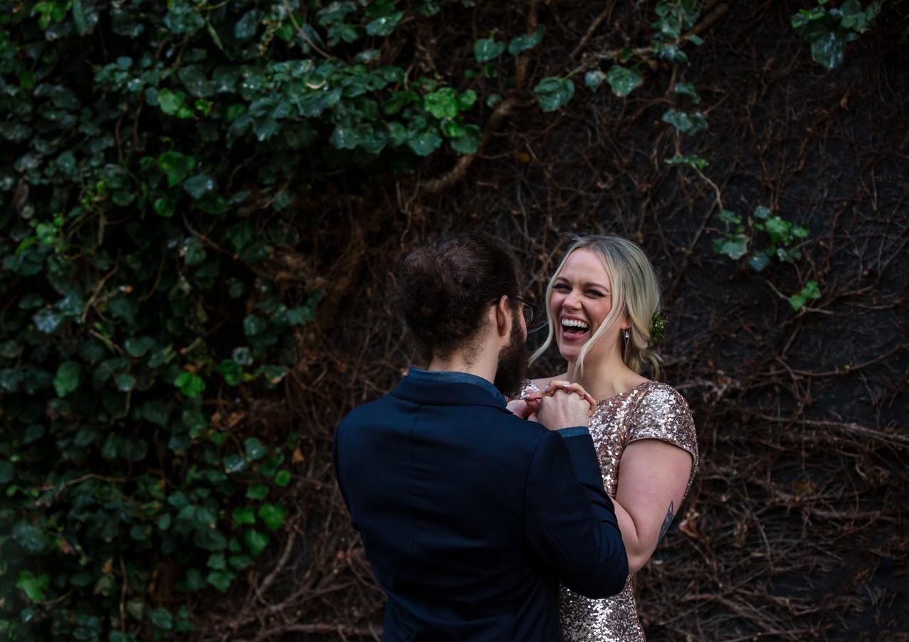 Wellington City Wedding Photos _99.jpg