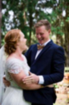 Wairarapa Wedding Photographer _98.jpg