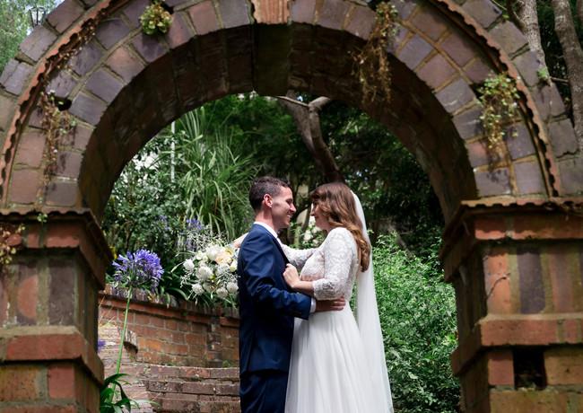 The Pines Wedding Photographer _47.jpg