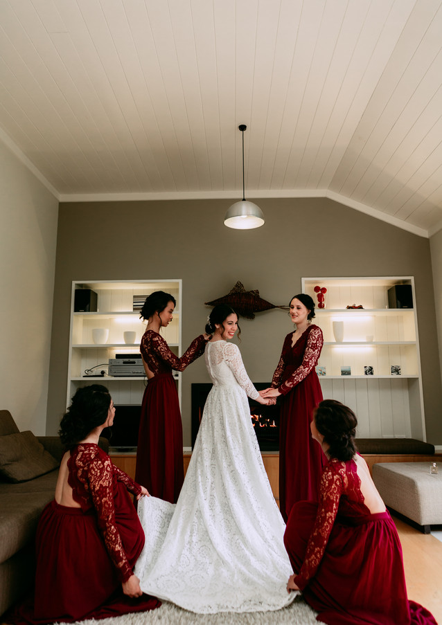 Peppers Parehua Wedding -65.jpg