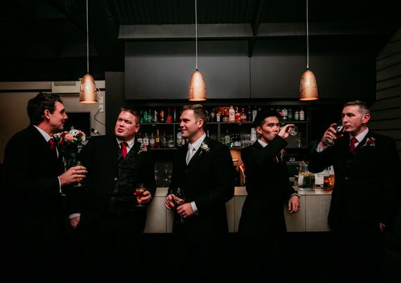 Peppers Parehua Wedding -249.jpg