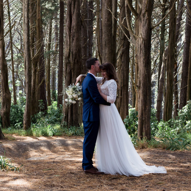 The Pines Wedding Photographer _104.jpg