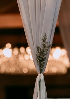 Poppies Martinborough Wedding -268.jpg