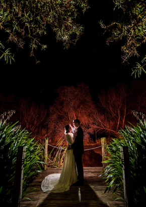 Peppers Parehua Wedding -279.jpg