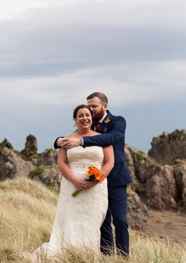 The Pines Wellington Wedding Photographe