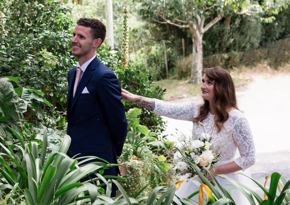 The Pines Wedding Photographer _25.jpg