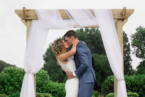 Martinborough Wedding Photographer 104.j