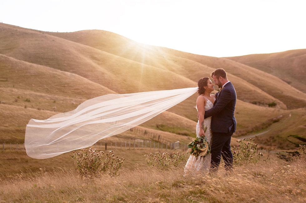 Ohariu Farm Wedding Photos 400.jpg