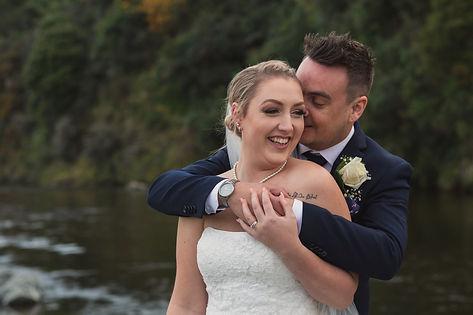 Rivendell Wellington Wedding Photographe