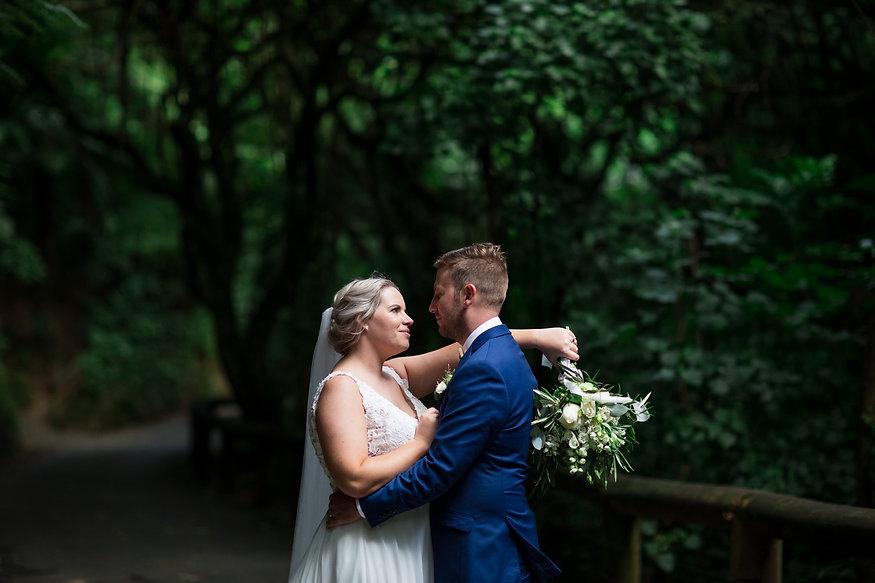 Dockside Wedding Photos 258.jpg