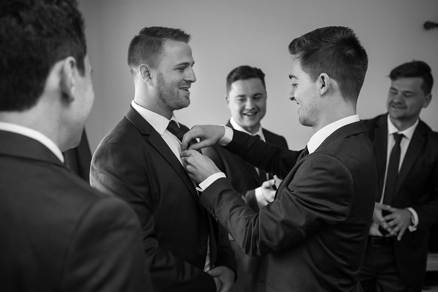 Wellington Wedding Photos 20.jpg
