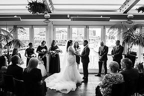 Dockside Wellington Wedding Photography1