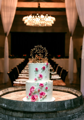 Poppies Martinborough Wedding -266.jpg
