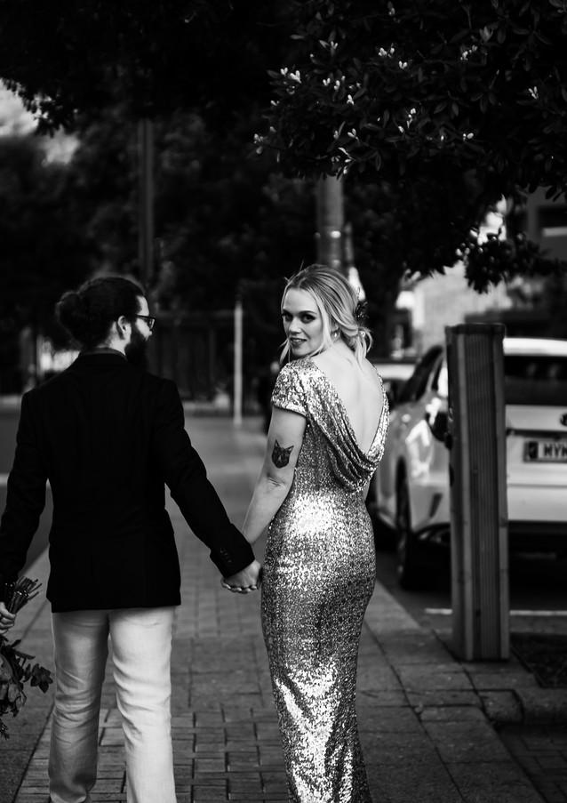 Wellington City Wedding Photos _86.jpg