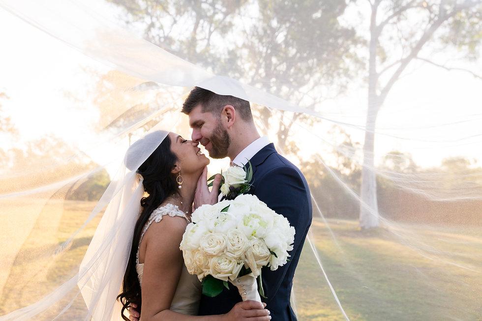 Sirromet Wedding 237.jpg