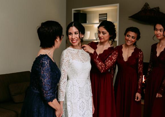 Peppers Parehua Wedding -58.jpg