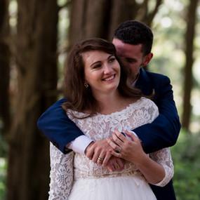The Pines Wedding Photographer _113.jpg