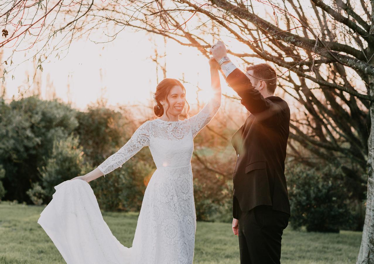 Peppers Parehua Wedding -210.jpg