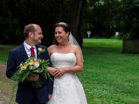 Wairarapa Wedding Photographer | Rose and Smith at Tauherenikau | Renee & Lloyd
