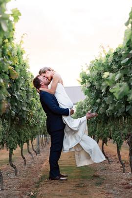 Poppies Martinborough Wedding -255.jpg