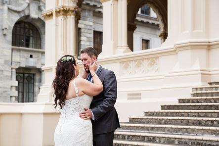 Dockside Wellington Wedding Photography7