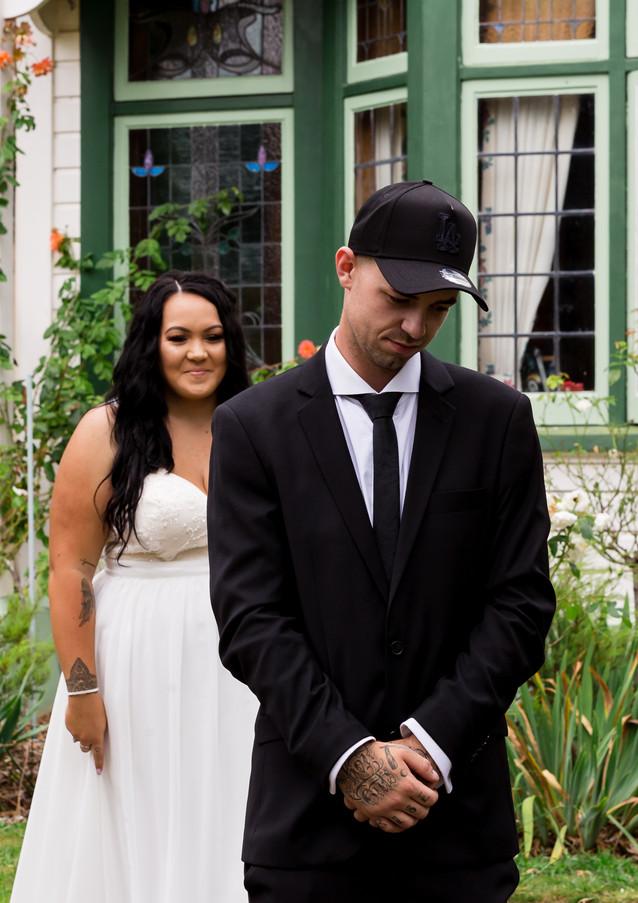 Tatum Park Wedding Photographer 77.jpg