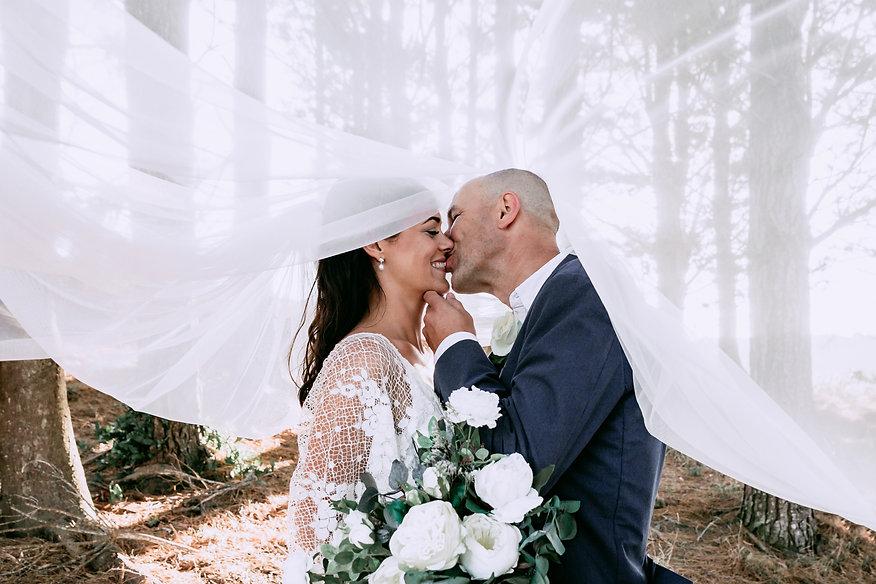 The Dowse Wedding-200.jpg