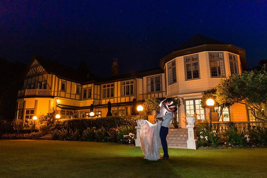 Wharerata Wedding Photos _373.jpg