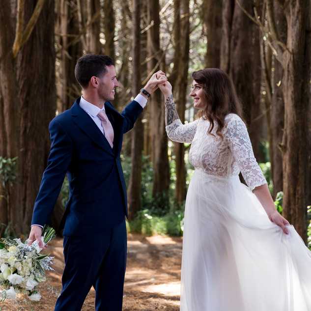 The Pines Wedding Photographer _118.jpg