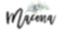 new macona logo 2018.png