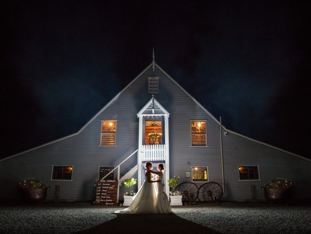 Masterton Wedding Photographer | Tarureka Estate Wedding | Caroline & Samantha