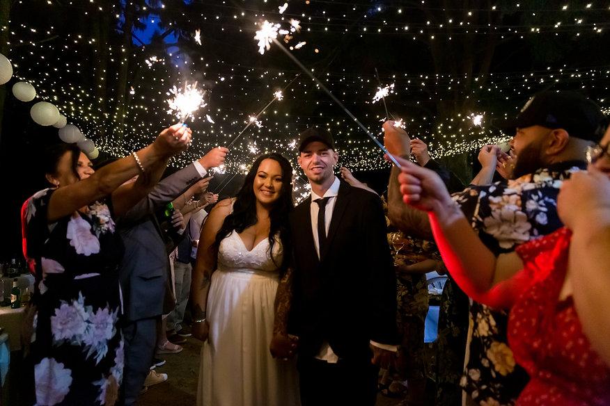 Tatum Park Wedding Photographer 364.jpg