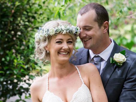 Wellington Wedding Photographer   Aston Norwood Wedding   Chelsea & Ryan