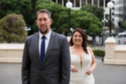 Dockside Wellington Wedding Photography6