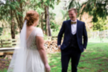 Wairarapa Wedding Photographer _94.jpg
