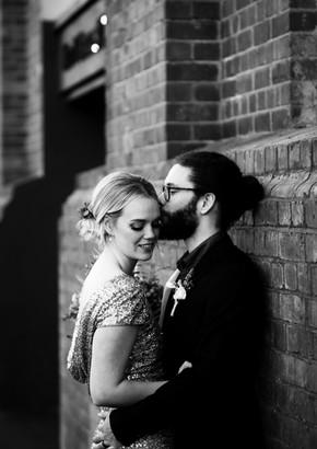 Wellington City Wedding Photos _79.jpg
