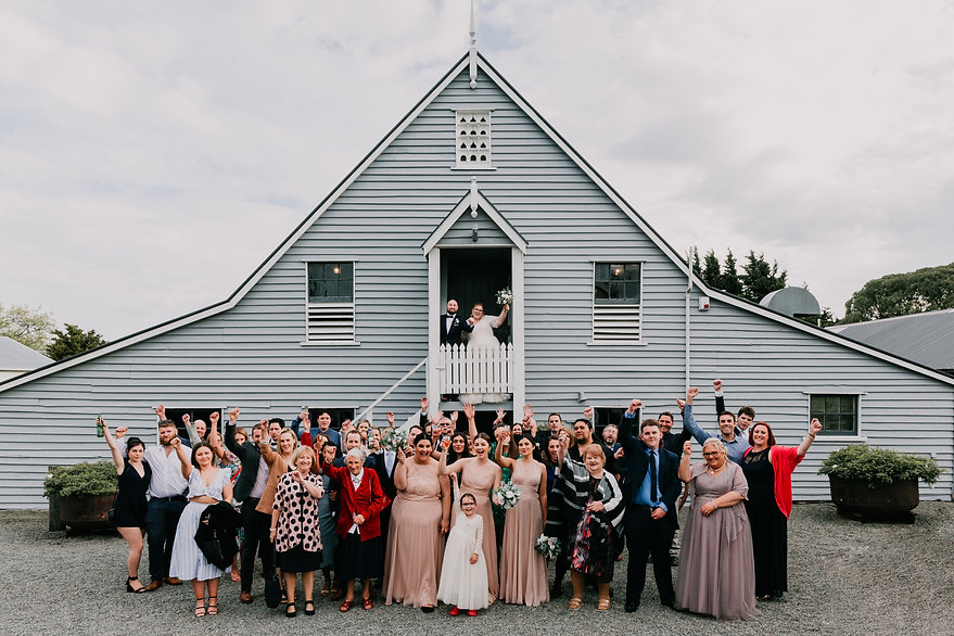 Tarureka Estate Wedding 258.jpg