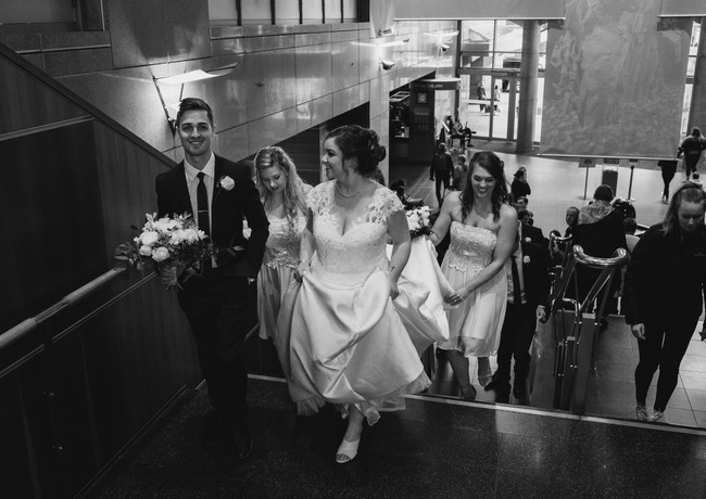 Wellington Wedding Photos 194.jpg